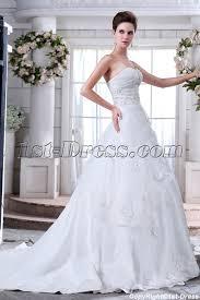 Mature Wedding Dresses Mature Bride Sweetheart Wedding Dresses Australia 1st Dress Com