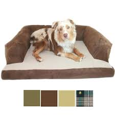 beasleys u0026 baxters dog couch replacement covers