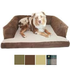 large to extra large dog beds dog beds dog car seats pet ramps