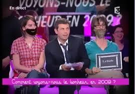 Le CV de Sarkozy, inattendu candidat à la présidentielle - Page 6 Images?q=tbn:ANd9GcTMKpMcwnKSbB2CU3DjbVJ09_7NbuA3FLBp2oylHWLtLEyZuAYj