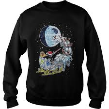 sweater wars wars sweat shirt hoodie sweater longsleeve t shirt