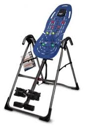 inversion table for herniated disc in neck do inversion tables work for herniated discs back pain health center