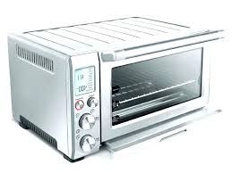 breville smart oven pro with light reviews breville smart oven greatdailydeals co