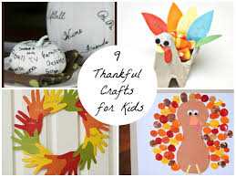 thanksgiving thankful crafts thanksgiving crafts peeinn com