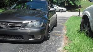 lexus is300 wheels specs calling out all ggp post your ggp w rims here page 15 lexus