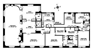 classic 6 floor plan rock it like a rockefeller variety