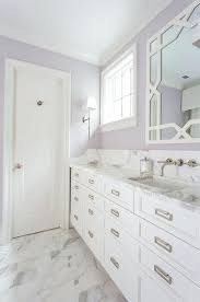 lavender bathroom ideas purple and gray bathroom ideas purple and gray bathroom luxury best