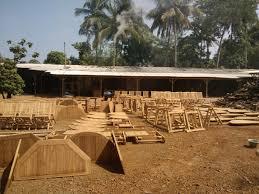 teak garden furniture factory teak outdoor furniture wholesale