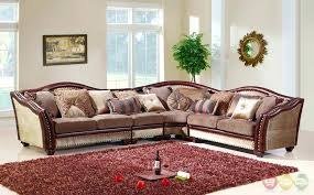Colorful Living Room Furniture Sets Traditional Sofa Sets Living Room Oval Luxury Plastic Rug