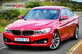 bmw cars south africa bmw 3 series review bmw 335i gran turismo usedcarsforsale co za