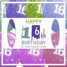 free birthday cards website facebook 135 reviews 853 photos