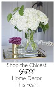 Home Decor Fall by Favorite Fall Home Decor Zdesign At Home