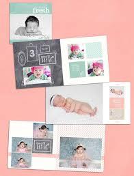 baby album best 25 baby album ideas on diy baby album ideas