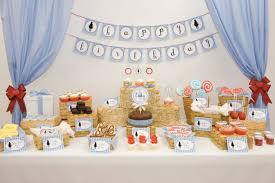 Wizard Of Oz Shower Curtain Wizard Of Oz Birthday Party Ideas Birthday Party Ideas For Girls