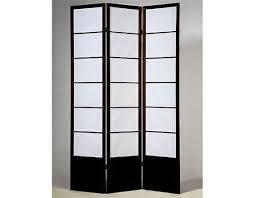 Monarch Specialties I 4638 Gold Frame 3 Panel Lantern 106 Best Room Divider Screens Images On Pinterest