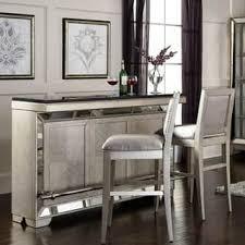 silver dining room u0026 bar furniture shop the best deals for dec