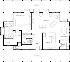 Sips Floor Plans Floor Plans Lowcountry Home Built With Sips