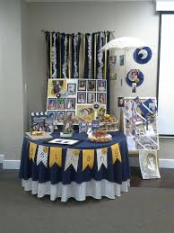 senior graduation party ideas decorating 11 graduation party decoration ideas luxury table