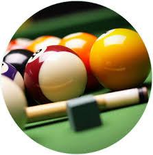 Pool Table Supplies by Brackett Billiard Supply Pool Cue Oklahoma City Ok
