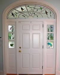 stained glass home decor decorative glass solutions custom stained glass u0026 custom leaded