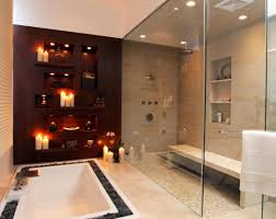 shower oversized tub shower combo give walk in bathtubs with