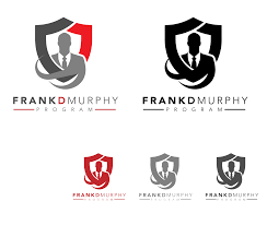 ram logo transparent frank d murphy program official web site rebrand design ideas