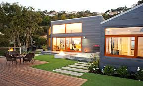 Landscaping Ideas For Large Backyards by Garden Design Garden Design With Large Backyard Landscaping On