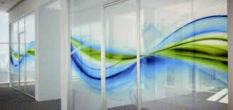 digital window custom window film eykon design resources