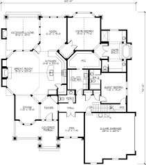 Small Cottage Style House Plans 283 Best Empty Nester House Plan Ideas Images On Pinterest House