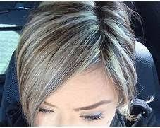 images of grey hair in transisition the 25 best gray hair transition ideas on pinterest going grey