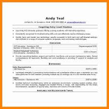 Microsoft Word Resume Templates 2007 7 Microsoft Word Resume Template 2007 New Hope Stream Wood
