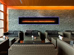 23 Inch Electric Fireplace Insert by 115 Ef Fireplace Xtrordinair