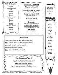 rhyming words worksheet for grade 3 grade vocabulary worksheets semnext