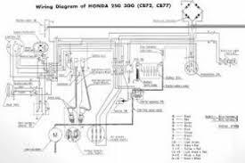 110 wiring diagram 4k wallpapers