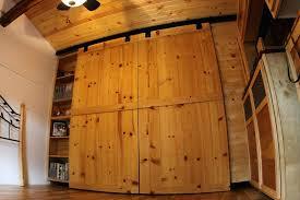 Rustic Closet Doors Closet Pine Closet Doors Inch Closet Door Inch Interior Closet