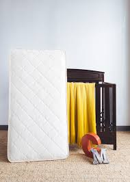 Kendall Bedroom Furniture Pottery Barn Crib Mattress For Kendall Crib Creative Ideas Of Baby Cribs
