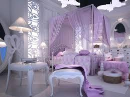 Disney Princess Canopy Bed Wall Mirrors Princess Full Length Wall Mirror Princess Wall