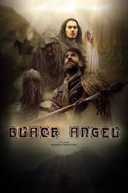 underworld film complet youtube black angel 1980 film wikipedia