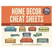 home interior design books 12 best interior design books of 2017 top books for home decor ideas