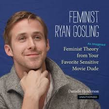 Make Ryan Gosling Meme - tumblr mij5a7i4rm1r4vn34o1 500 png