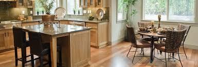 flooring store carpet hardwood tile laminate luxury vinyl