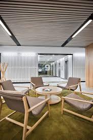 lexus of adelaide nab bank adelaide office project dedece