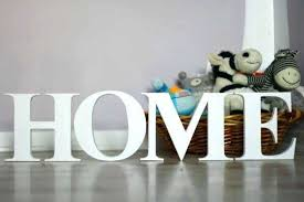 home decor letters wall letters decorative rustic wood letter wall decor enchanting
