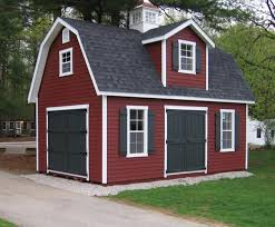 Garages That Look Like Barns Best 25 Barns Sheds Ideas On Pinterest Beach Style Kids