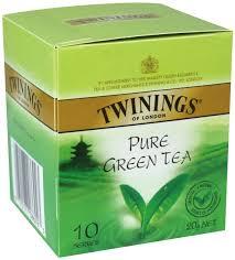 week adjourned 5 31 13 twinings tea apple wellbutrin