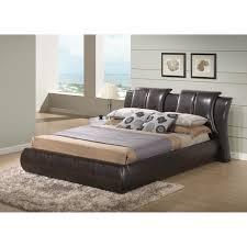trendy target bedroom furniture and bedrooms stunning kids bedroom superior target bedroom furniture also amazing stylish target bedroom sets best bedroom furniture sets on fascinating