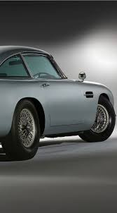 old aston martin james bond 108 best aston martin images on pinterest car classic aston