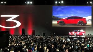 get a three year window to catch up as tesla s china factory plan