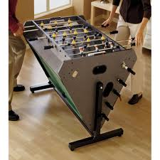 triumph sports 3 in 1 rotating game table 3 in 1 games table football table pool air hockey best table