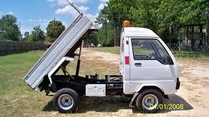 suzuki pickup for sale fresh daihatsu trucks for sale tecjapan biz